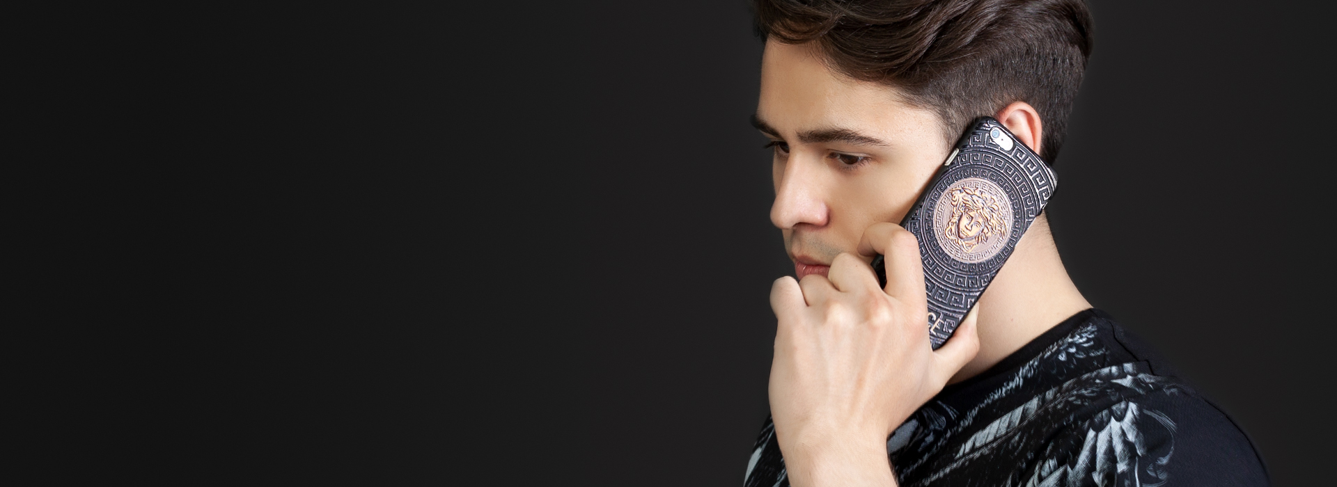telefony3